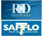 RD SafTflo logo2